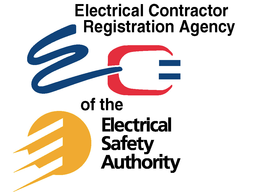 London Ontario Electricians